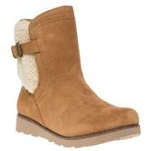 Ugg® Australia Jayla Boots