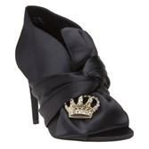 Juicy Couture Giorgia Shoes