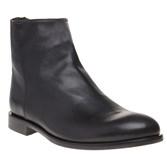Paul Smith Shoe Jean Boots