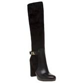 Michael Kors Julianna Boots