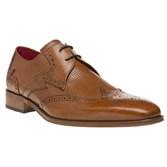 Jeffery West Jb 84 Shoes