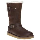 Ugg® Australia Kensington Boots
