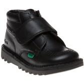Kickers Kick Kilo Boots - Baby