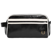 Fred Perry Classic Washbag