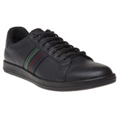 Paul Smith Shoe Lapin Sneakers