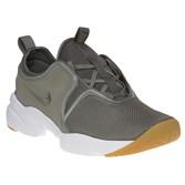 Nike Loden Sneakers