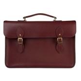 The Cambridge Satchel Company Large Briefcase