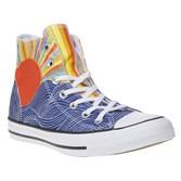 Converse Chuck Taylor All Star X Mara Hoffman Sneakers