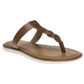 Sole Matilda Sandals