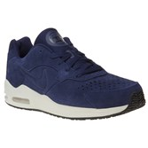 Nike Air Max Guile Premium Sneakers