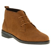 Sole Mazie Boots