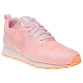 Nike Md Runner Sneakers