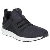 Puma Mega Nrgy Knit Sneakers