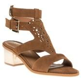 Sole Mindy Sandals