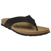 Sole Minet Sandals
