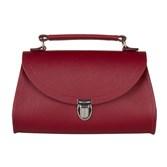 The Cambridge Satchel Company Mini Poppy Handbag