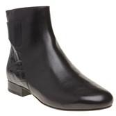 Michael Kors Mira Flat Bootie Boots