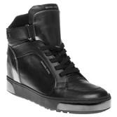 Michael Kors Pia High Top Sneakers