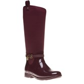 Michael Kors Charm Stretch Rainboot Boots