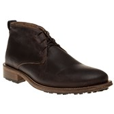 Sole Morley 2 Boots