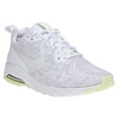 Nike Air Max Motion Sneakers