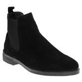 Sole Myra Boots