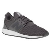 New Balance 247 Sneakers