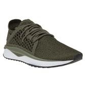 Puma Tsugi Netfit Evoknit Sneakers
