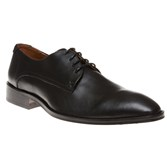 Sole Olney Shoes