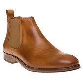 Sole Ormond Boots