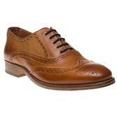 Sole Orsman Shoes
