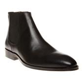 Sole Orton Boots