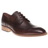 Sole Osbert Shoes