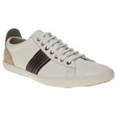Paul Smith Shoe Osmo Sneakers