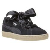 Puma Suede Heart Safari Sneakers