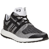 Y3 Pure Boost Sneakers