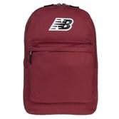 New Balance Classic Backpack