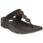Fitflop Petra Sandals