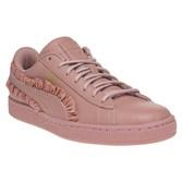 Puma Basket Classic Frill Sneakers