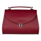 The Cambridge Satchel Company Poppy Handbag