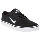 Nike Sb Portmore Sneakers