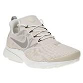 Nike Presto Fly Sneakers