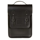 The Cambridge Satchel Company Portrait Backpack