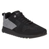 Paul Smith Shoe Rappid Sneakers