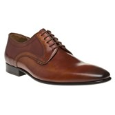 Paul Smith Shoe Roth Shoes