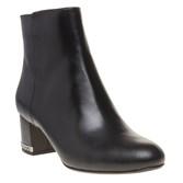 Michael Kors Sabrina Mid Bootie Boots