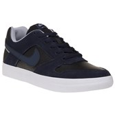 Nike Sb Delta Force Vulc Sneakers