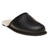 Ugg® Australia Scuff Slippers