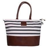 Superdry Ivory Coast Handbag