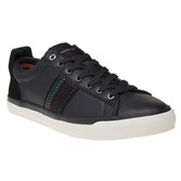 Paul Smith Shoe Seppo Sneakers